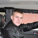 Андрей Подоляк, 28, Россия, Кингисепп