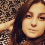 Лена, 21, Россия, Кингисепп
