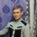 noskov-anatoliy-znakomstva-v-tyumeni