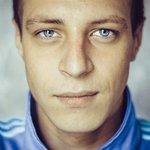 Александр, 27, Россия, Кингисепп