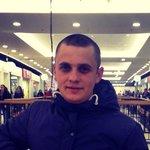 Сема, 23, Россия, Кингисепп