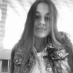 Юлия, 18, Россия, Кингисепп