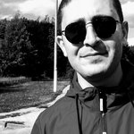 Знакомства: Замир - Лыткарино