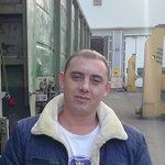 Алексей Гаврилов, 35, Россия, Кингисепп