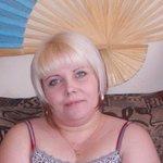 знакомства по чите и забайкальскому краю без регистрации