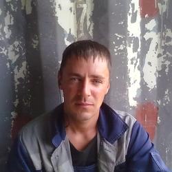 predmet-bolshe-vip-devushki-v-yuzhno-sahalinske