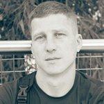 Куликов Роман, 38, Россия, Кингисепп