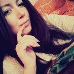 Лина, 23, Россия, Кингисепп