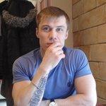 Иван, 31, Россия, Кингисепп