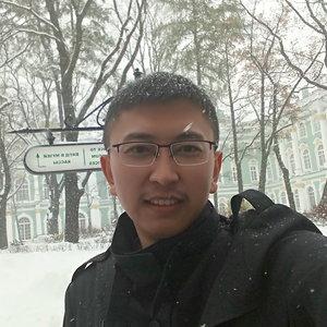 объявления гей знакомства гуанчжоу