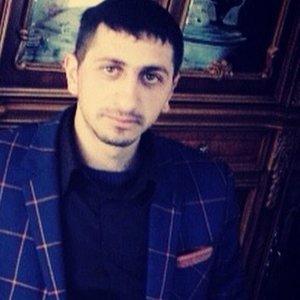 Республика женщинам г. ташир знакомства армения