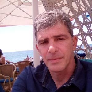 знакомства в черногории мужчины