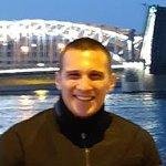 Mirko, 26, Россия, Кингисепп