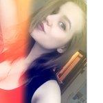 Мария, 18, Россия, Кингисепп