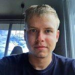 Тима, 26, Россия, Кингисепп