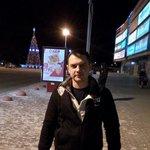 Влад, 30, Россия, Кингисепп