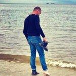 Анатолий, 38, Россия, Кингисепп