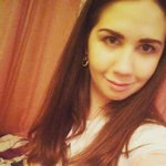 Александра, 20, Россия, Кингисепп