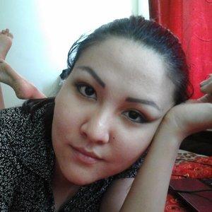 с знакомства женщинами из кыргызстана