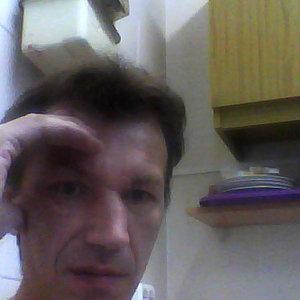 Алексей знакомства 46 лет игнатов