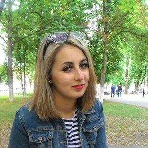 Знакомства В Новополоцке С Девушками