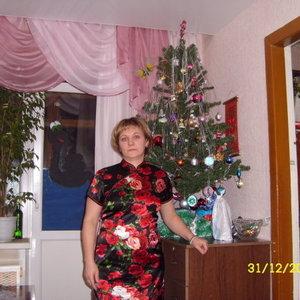 киров знакомства за 50 лет