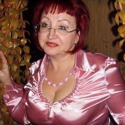 Женьщины г.красногорск с телефоном знакомство